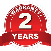 Warranty-2 years.png