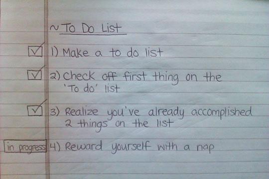 funny-to-do-list-items.jpg