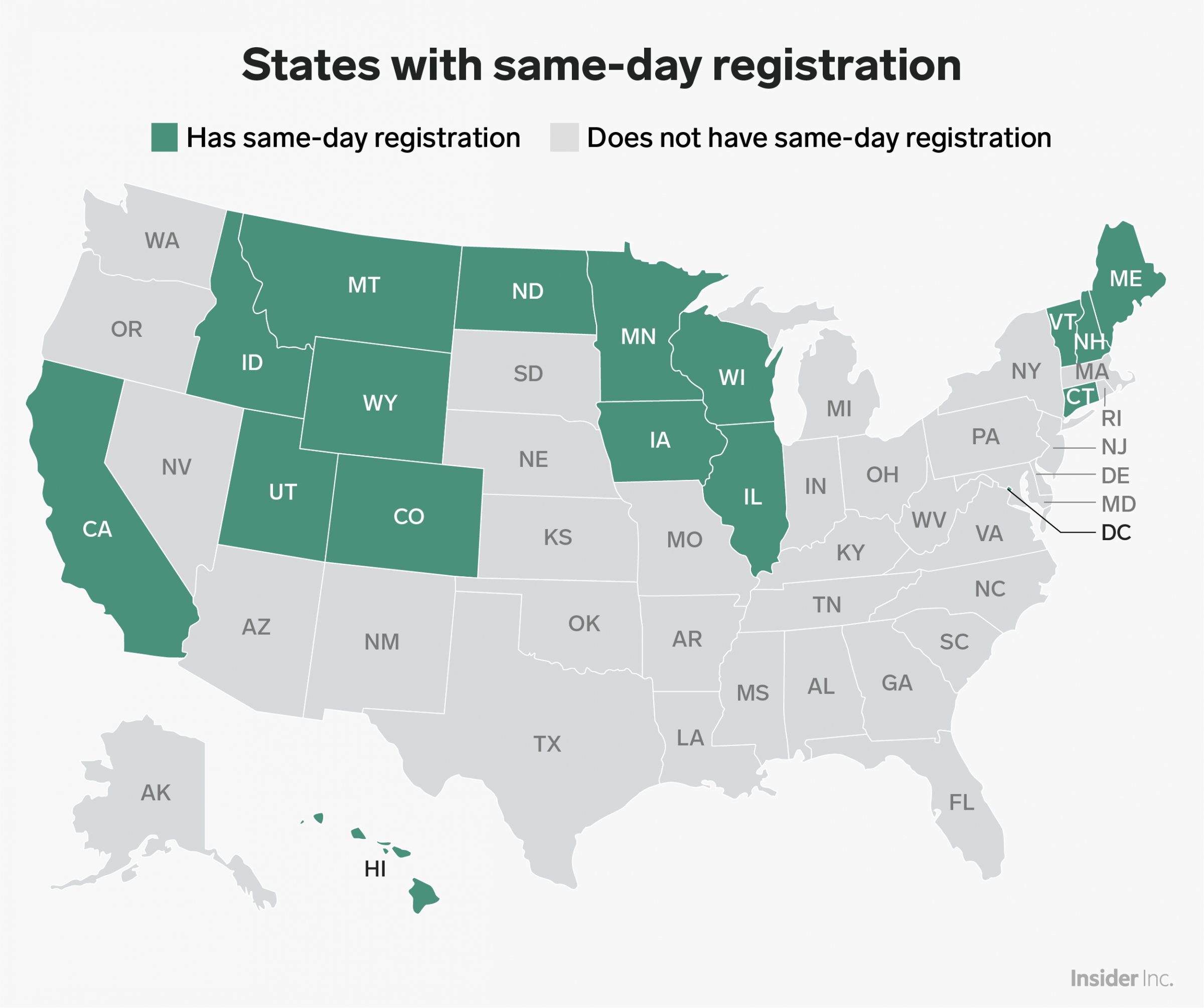 Voter Registration Map.png