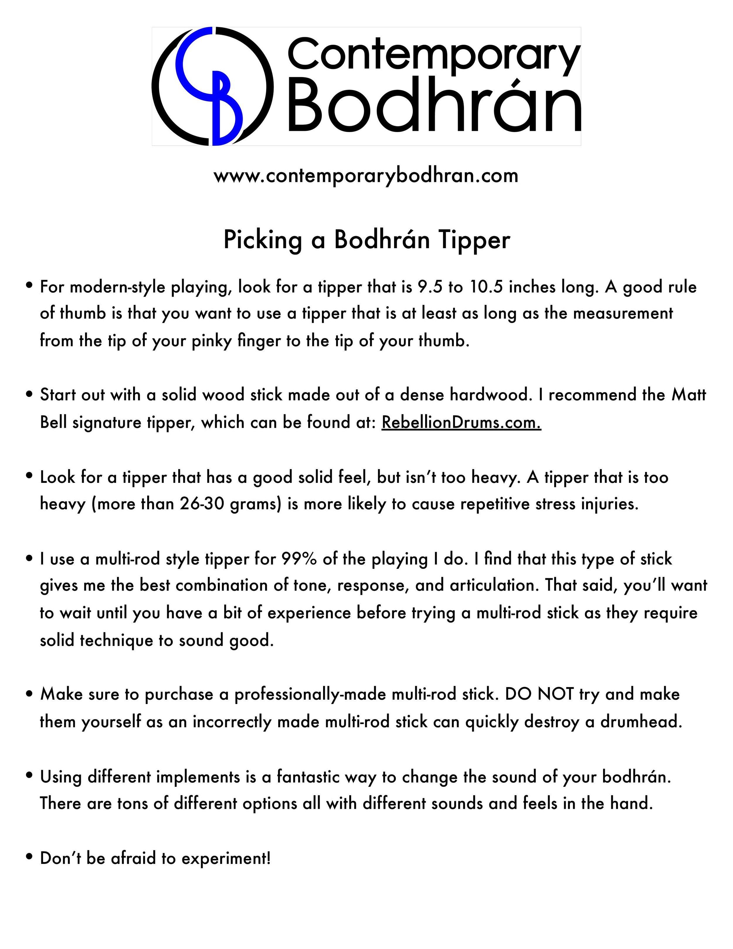Picking a Bodhrán Tipper-page-001.jpg