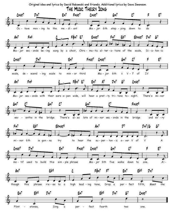 Music Theory Song.jpg