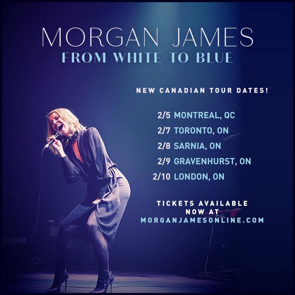 MJ Canada.jpg