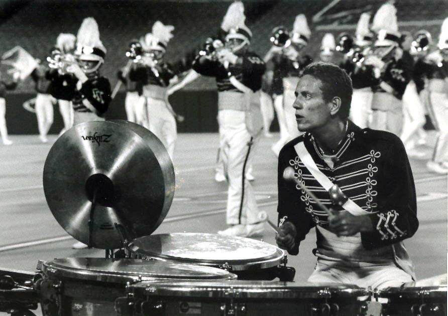 Jamie Cadets.jpg