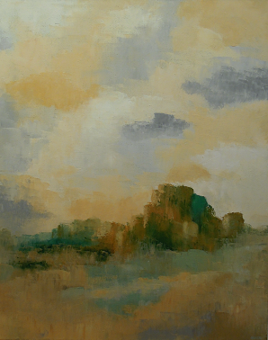 Copy of Landscape #658<br>24x30