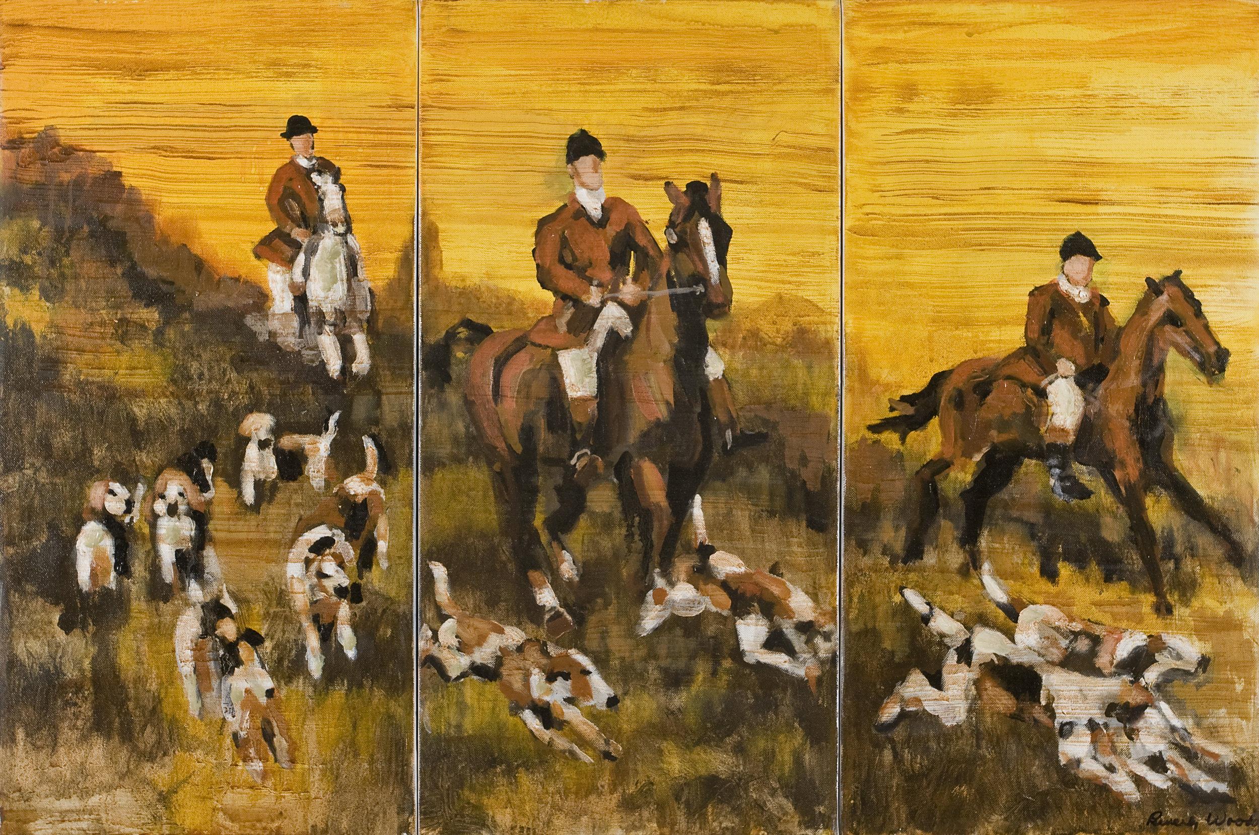 #126<br>30x42 (triptych)