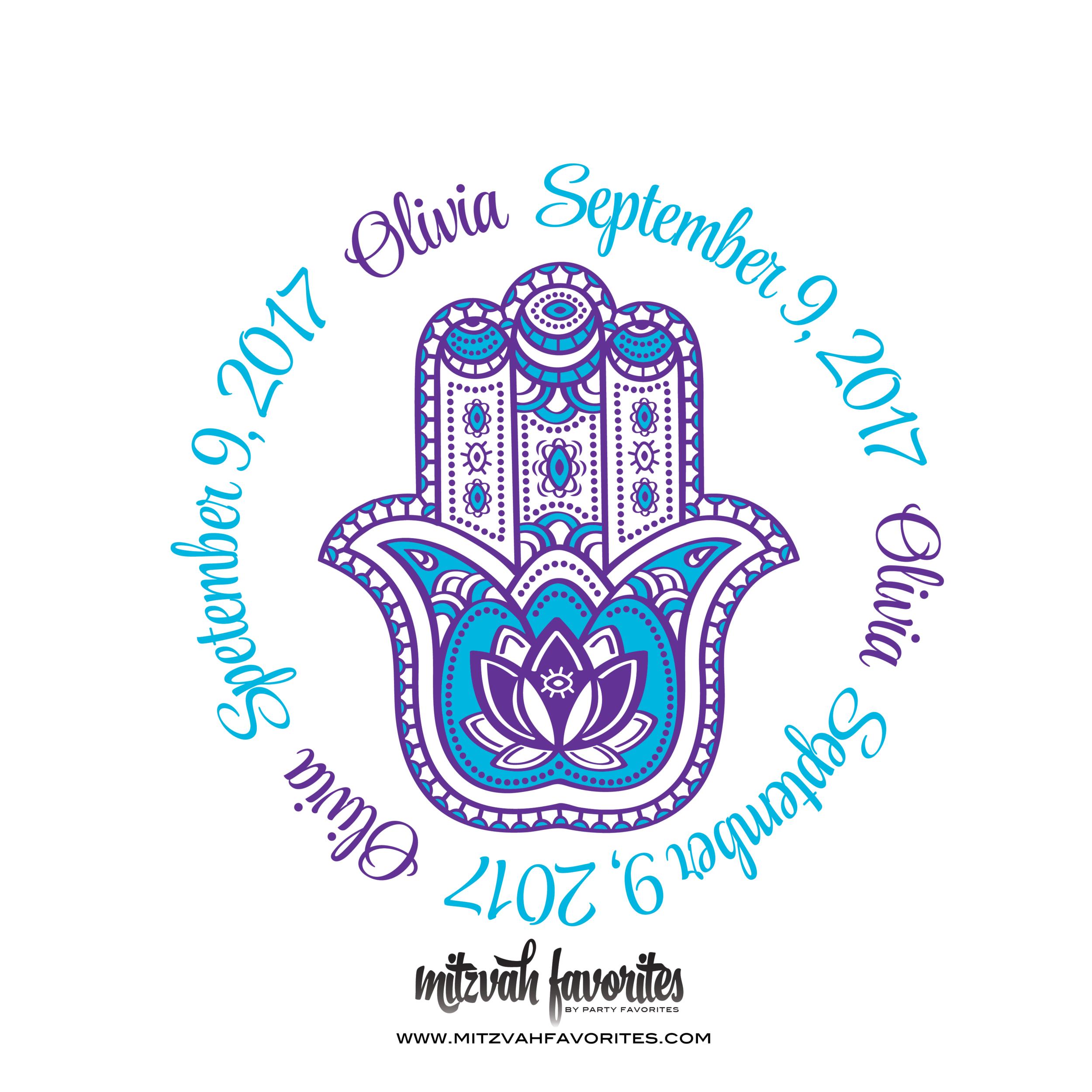 hamsa_bat_mitzvah_Logo__mitzvah_favorites.png