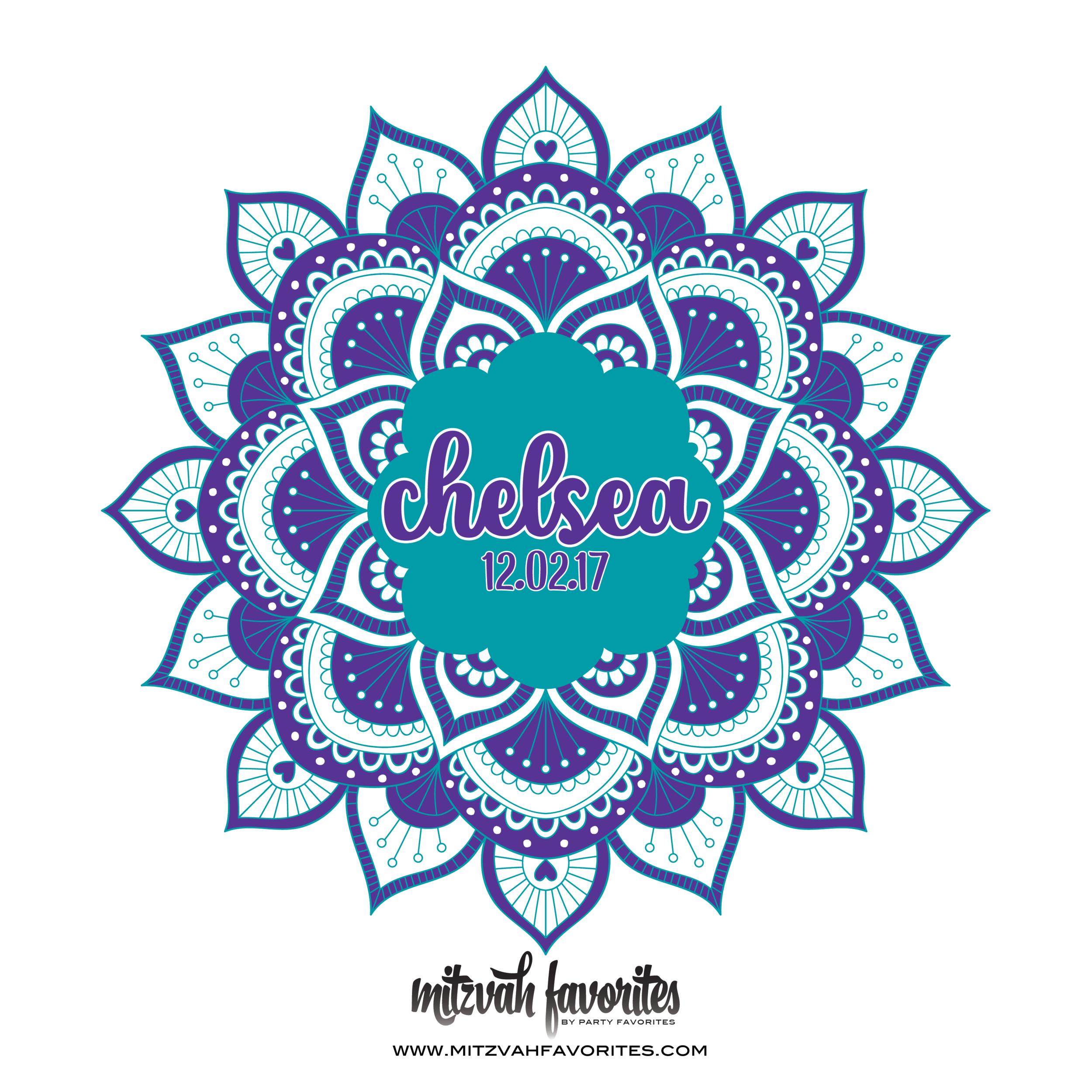 Mandala_bat_mitzvah_logo_mitzvah_favorites.png