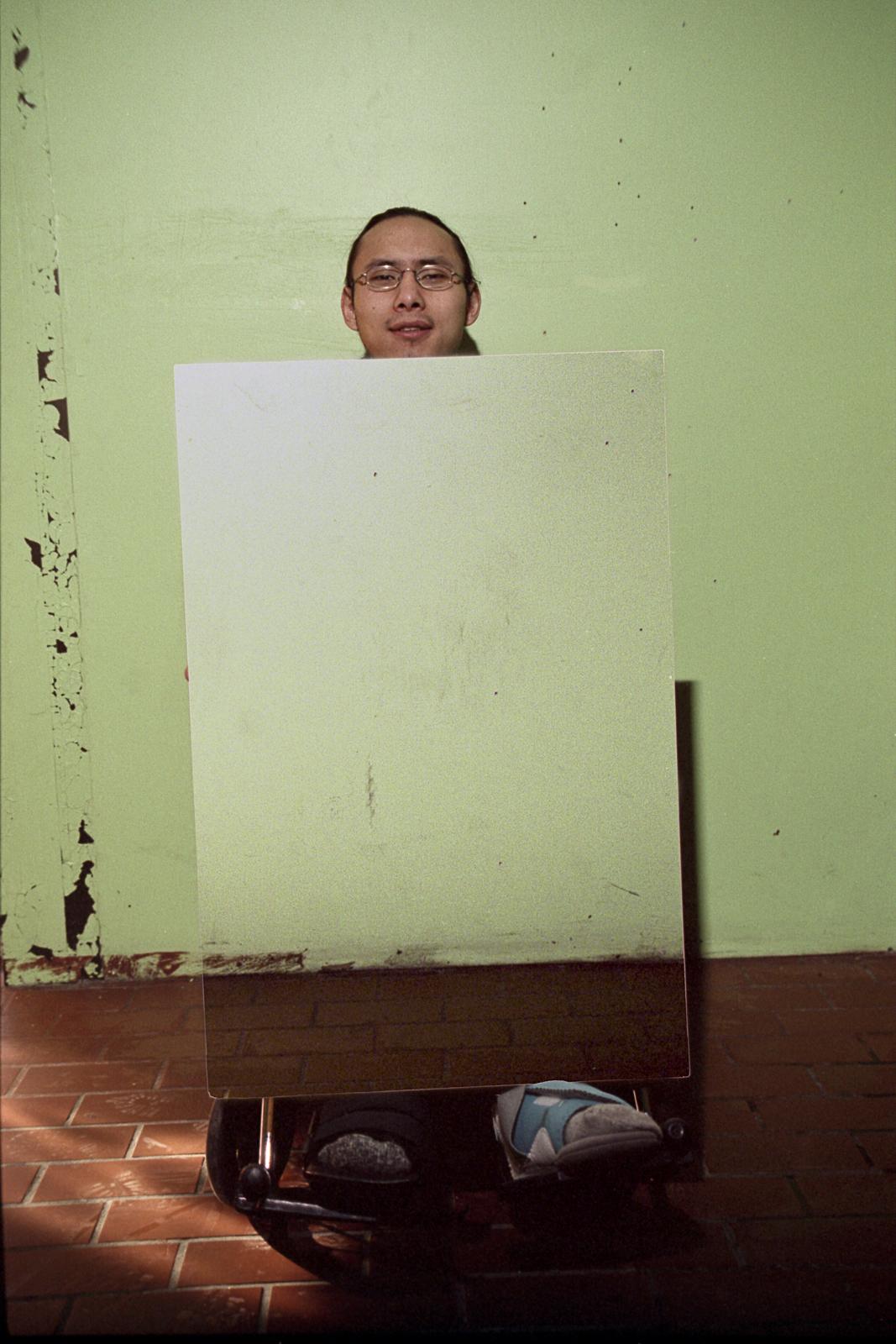 chinese-guy-print_5916520890_o.jpg