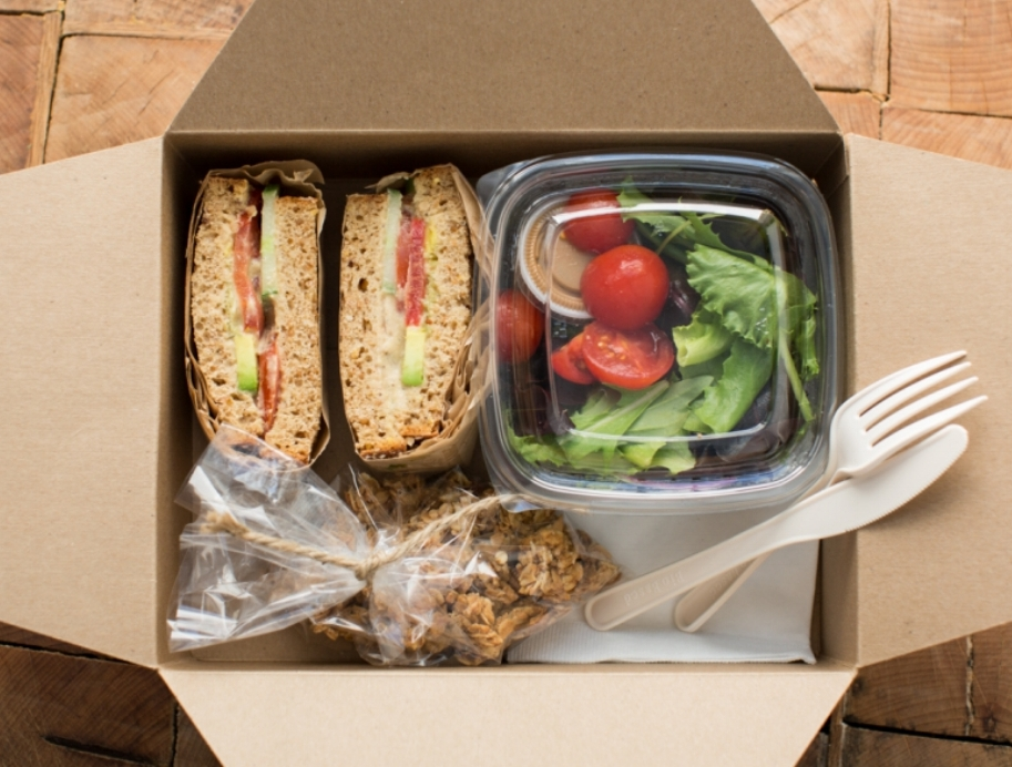 Lunch-Box-1024x682.jpg