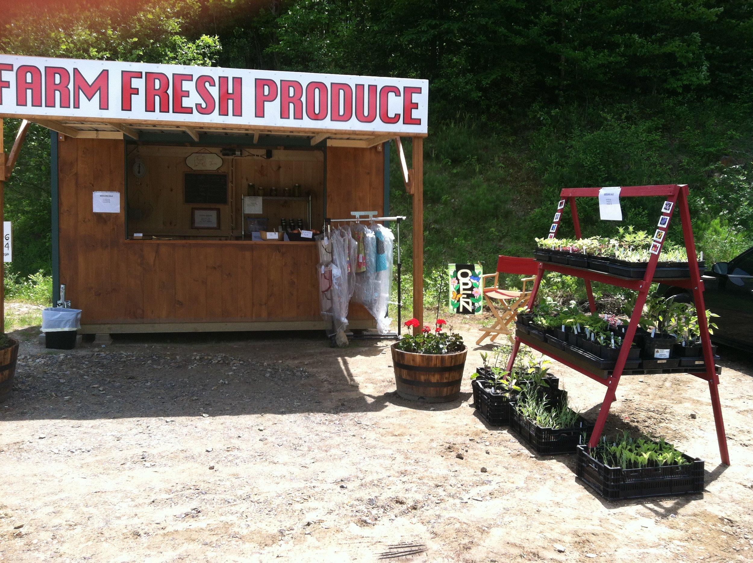 farm-stand-2.jpg