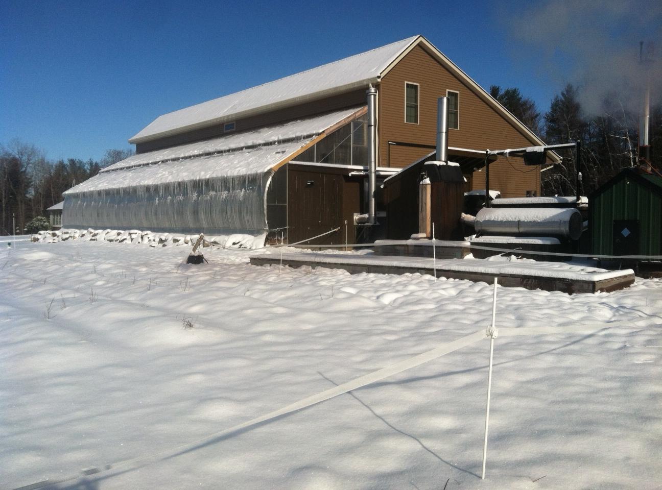 apr-16-snow-1.jpg