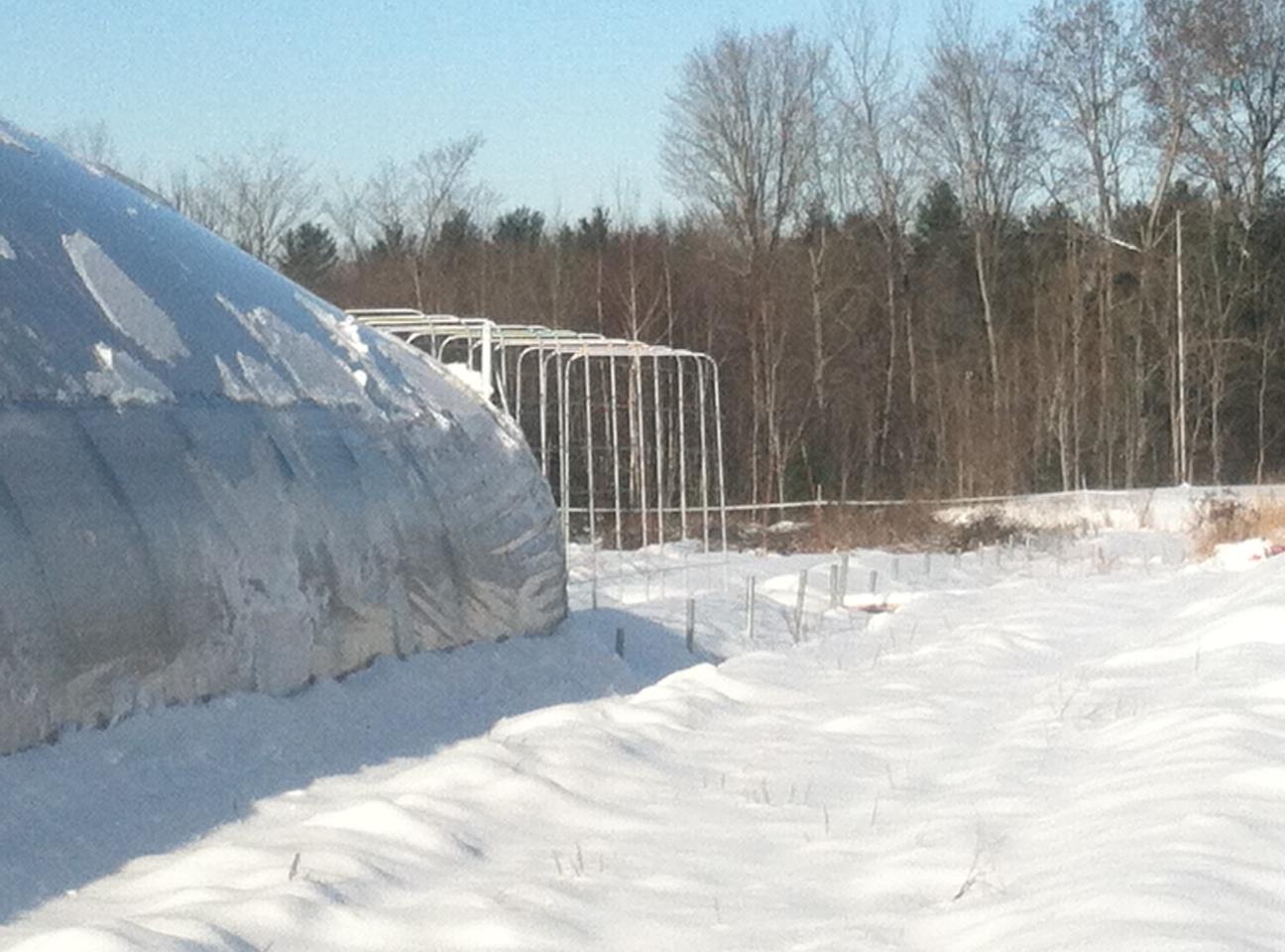 apr-16-snow-5.jpg