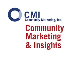 CMI Logo copy 2.jpg