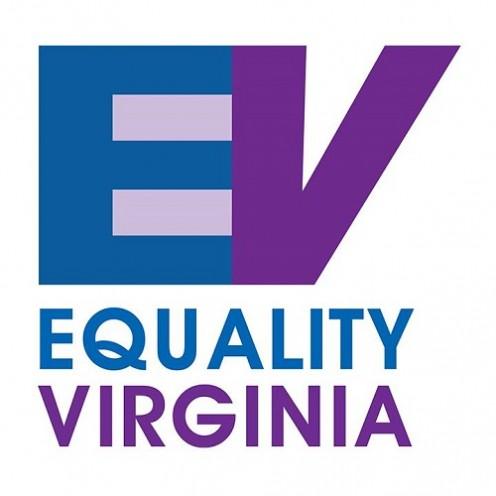 EV Logo copy.jpg