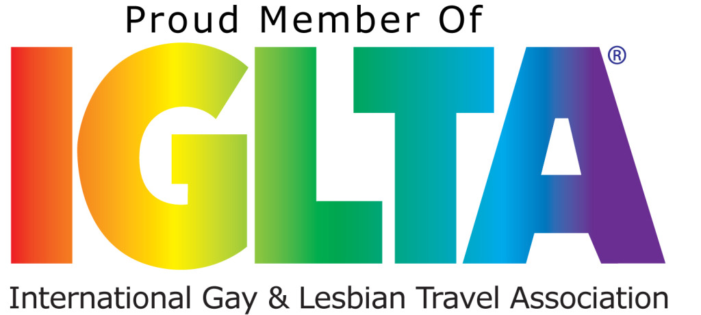 IGLTA Logo - Member copy 4.jpg