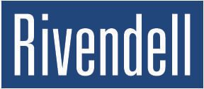 rivendell media logo copy 3.jpg