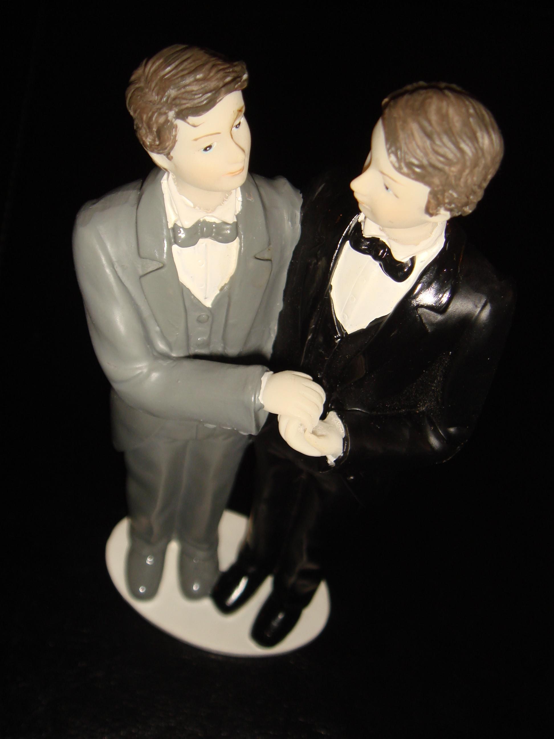Q Virginia Royal Same Sex Wedding.JPG