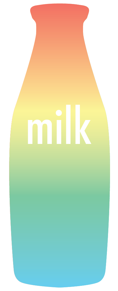 Milk Club HS Logo.png