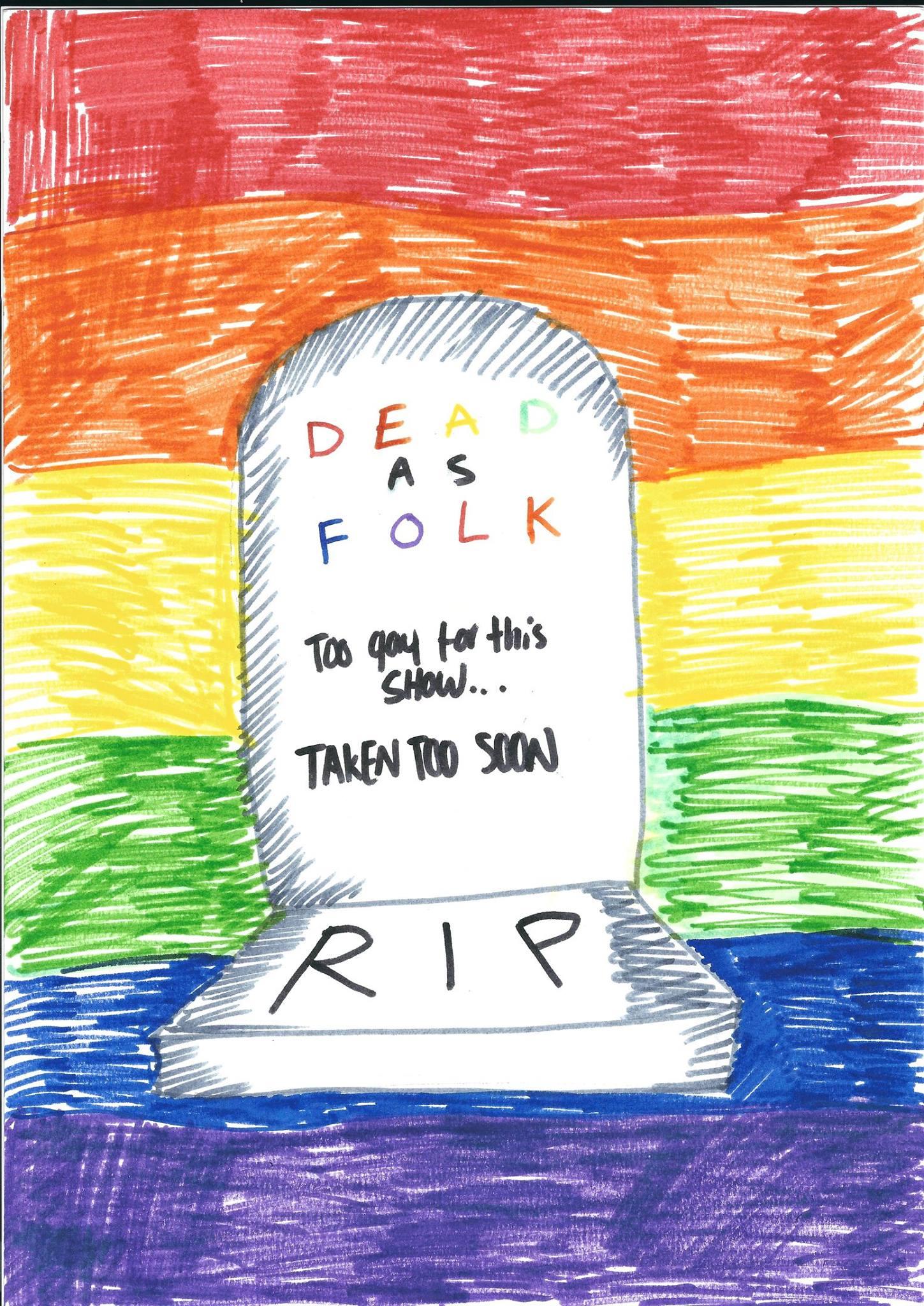 Dead as Folk copy.jpg