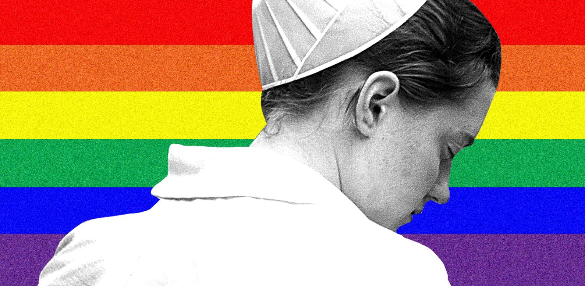 Mennonite Rainbow Pic - Glynnis Jones_Shutterstock_The Atlantic  .jpg
