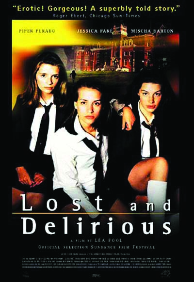 Lost_and_Delirious_poster.jpg