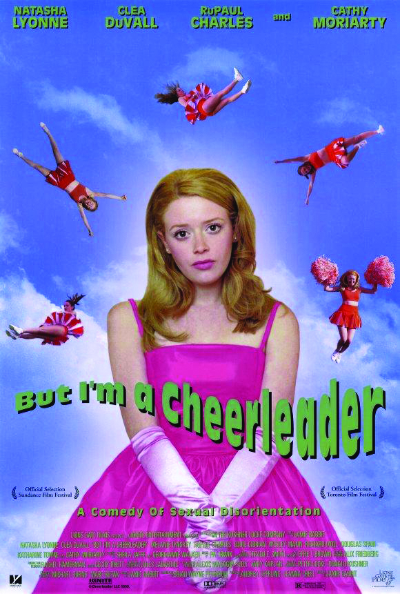 But I'm a Cheerleader Poster.jpg