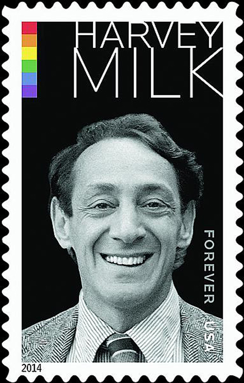 Harvey Milk Stamp.jpg