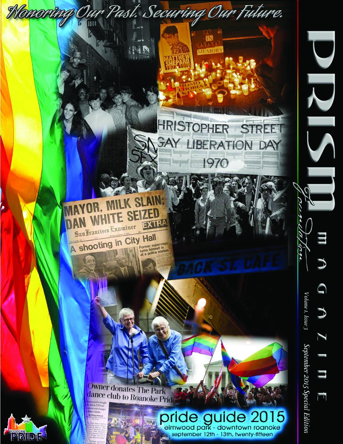 prism magazine cover 2.jpg