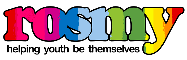 ROSMY Logo.png