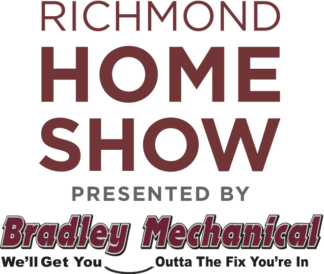 Richmond Home Show.jpg