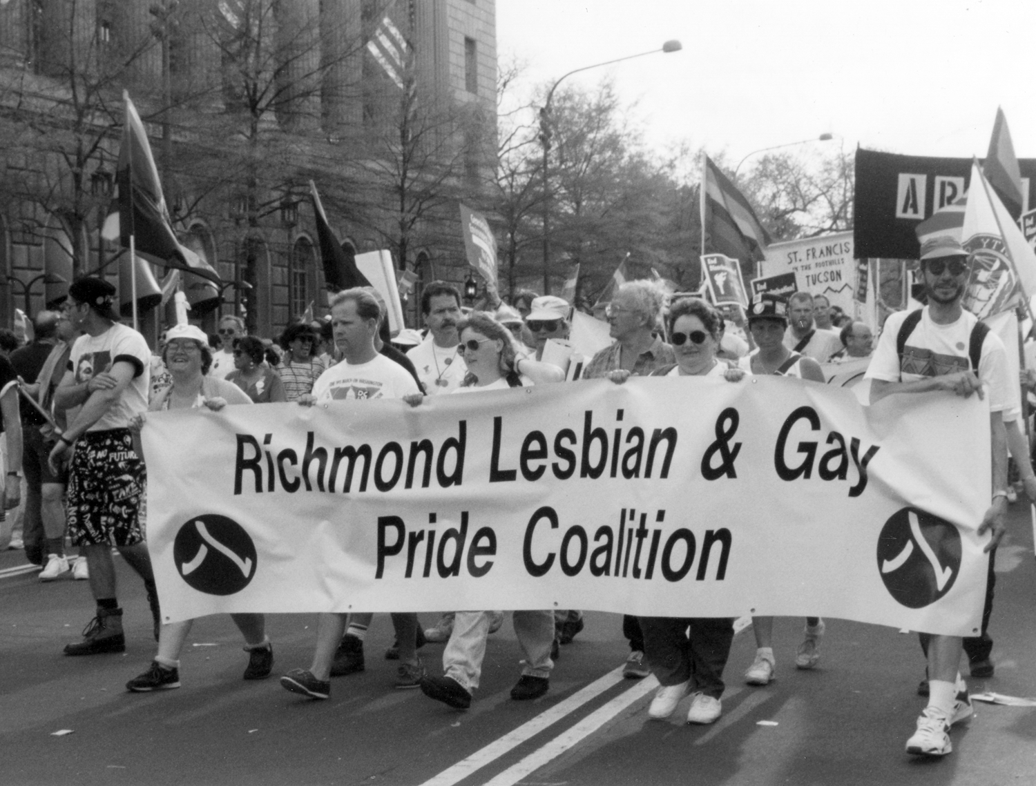 Richmond Lesbian and Gay Pride Coalition.png