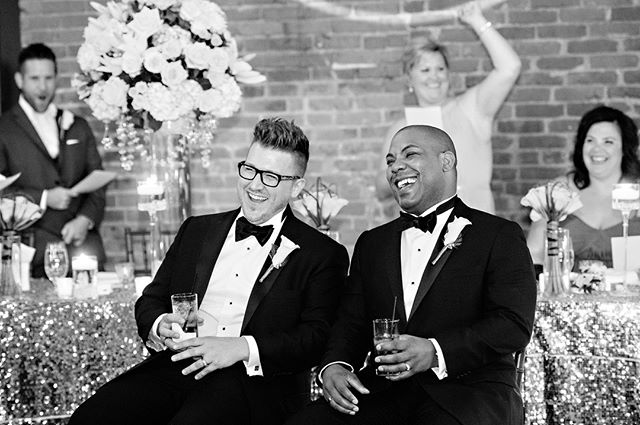 Engage America's Untapped $1 TRILLION Market!! Claim your page in Q Media's 2019 LGBTQ Wedding Book TODAY!! https://mailchi.mp/4c7004507235/qmedia2019weddingbook