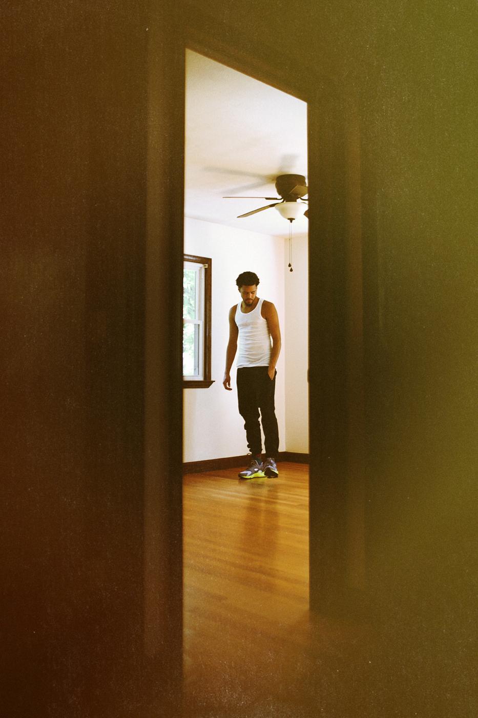 Justin_Hogan-Complex-J_Cole-4.jpg