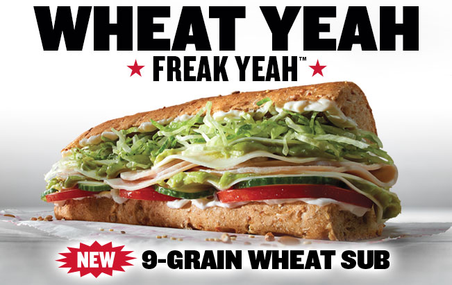 wheat_yeah_menu.jpg
