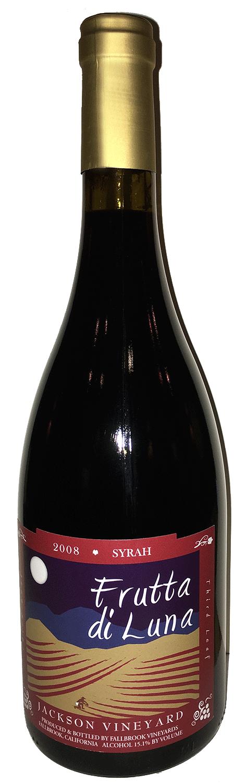 Bottle-Frutta-de-Luna.png
