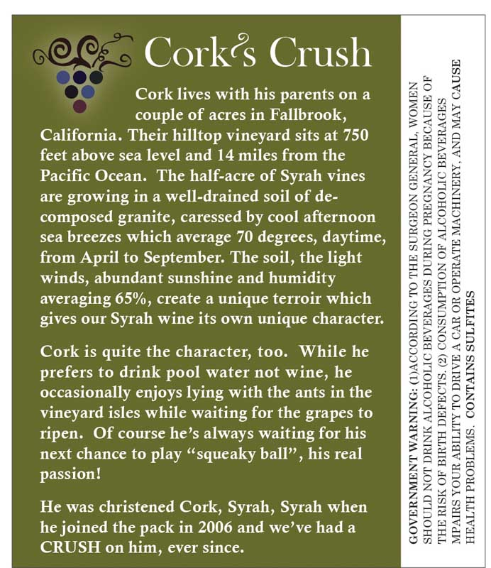 Corks-Crush-back-label.jpg