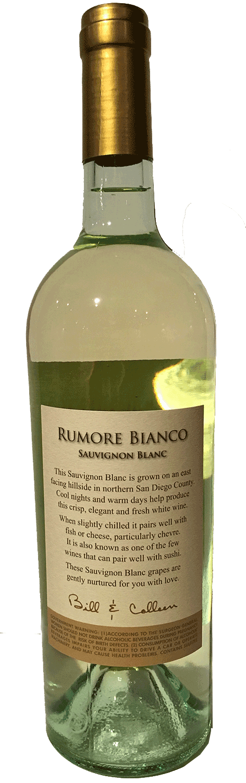 Bottle-Romore-Bianco-back.png