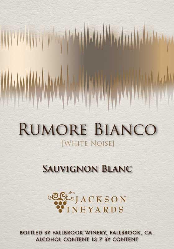 RumoreBianco-NoiseWave-gold-final2.jpg