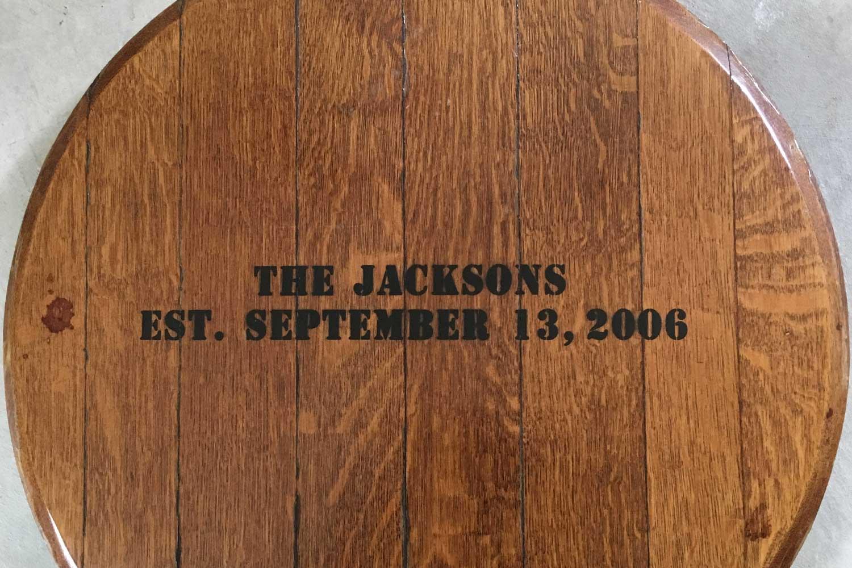 Jacksons-est-by-Bill.jpg