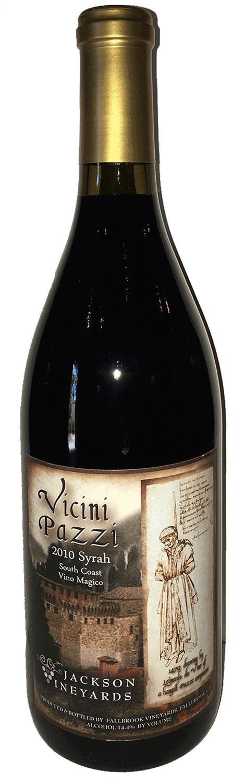 Bottle-Vicini-Pazzi.png