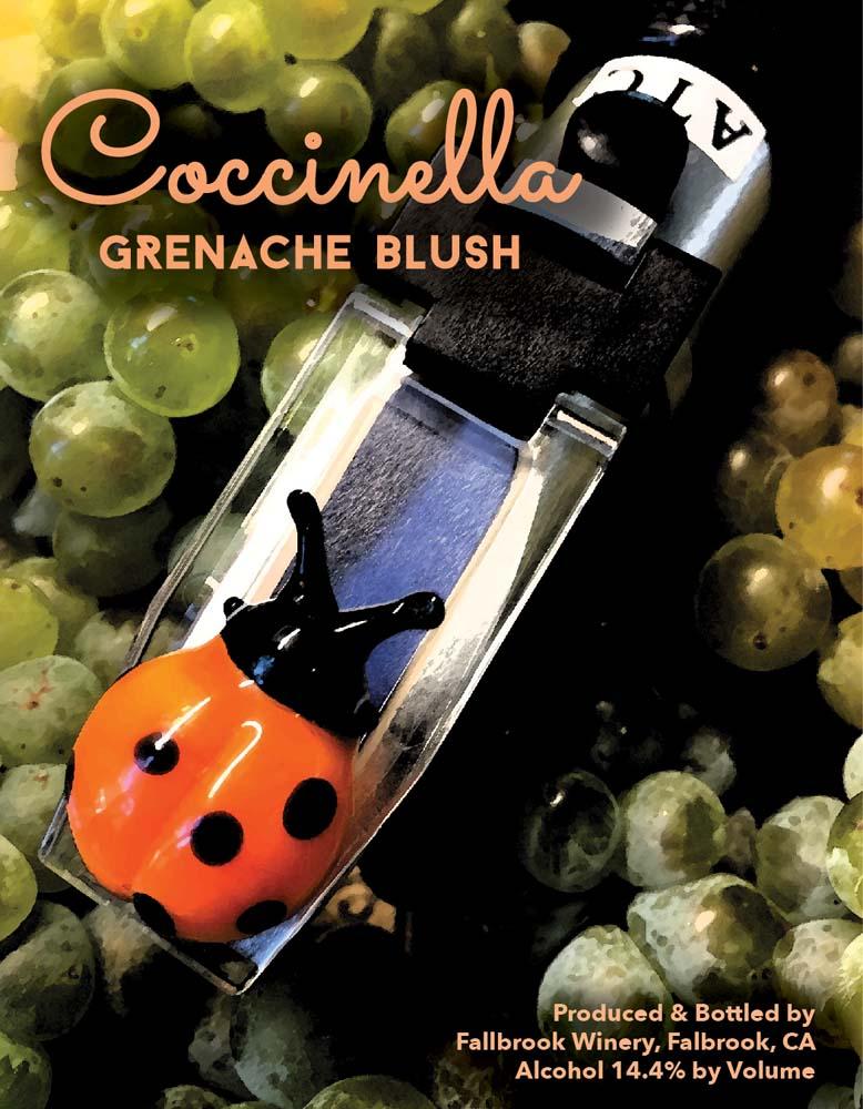 Coccinella-3.5x4.5-bottled-info.jpg