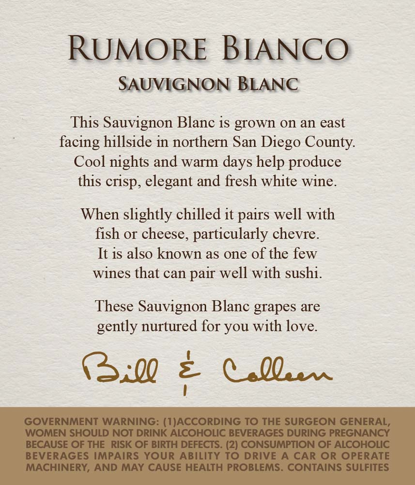 Rumore-Bianco-back-label.jpg