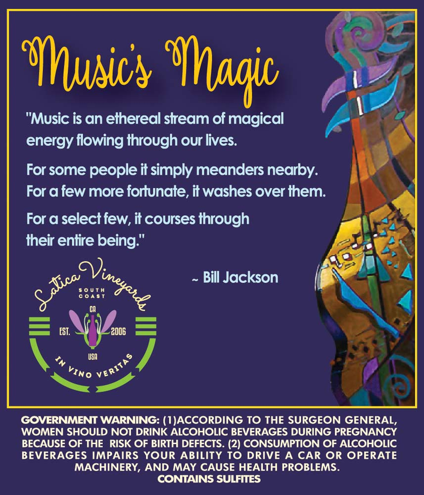 2014-Music-Magic-back-label.jpg