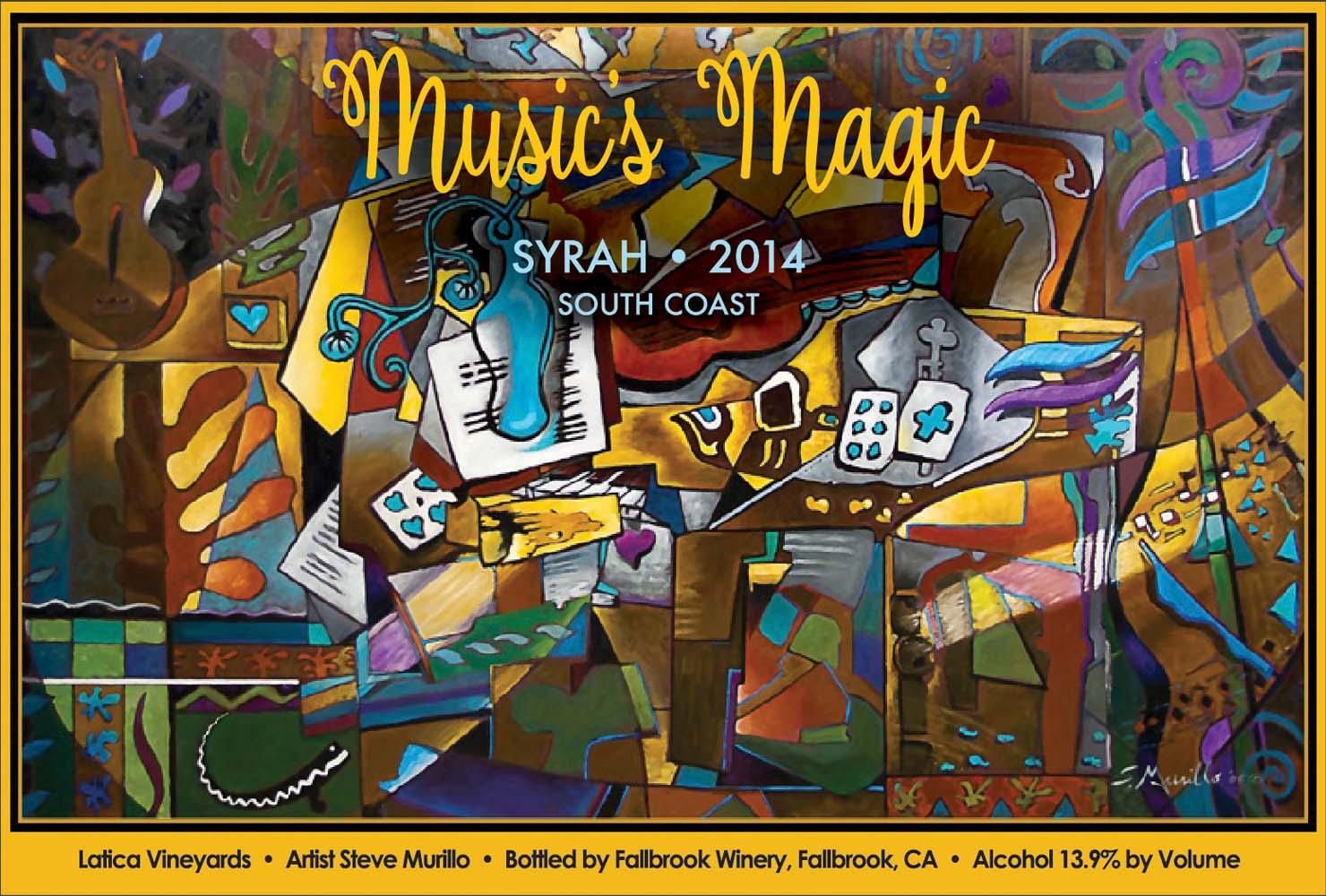 2014-Music-Magic-front-label.jpg