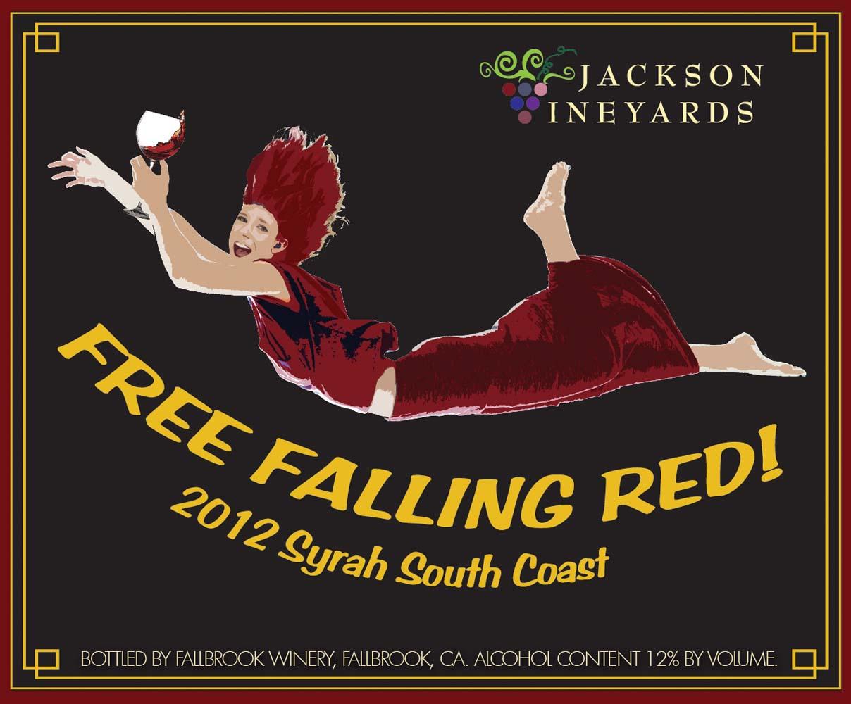 2012-FreeFallingRed-FrontLabel.jpg