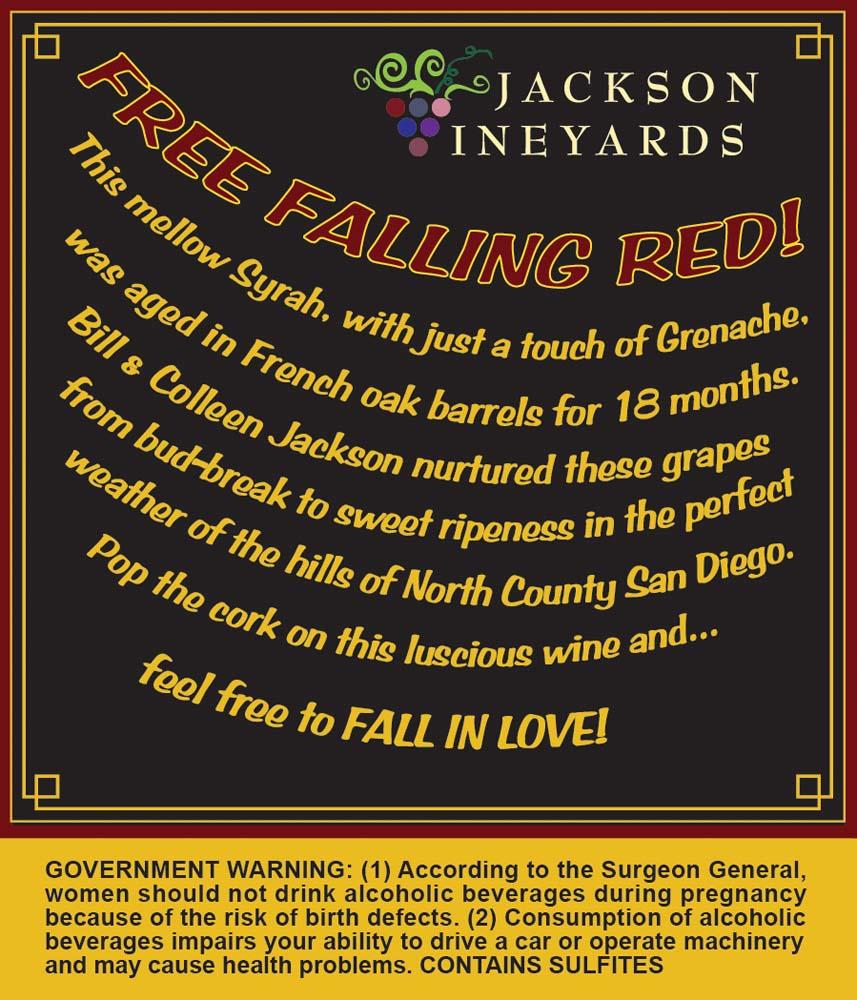 2012-FreeFallingRed-BackLabel.jpg