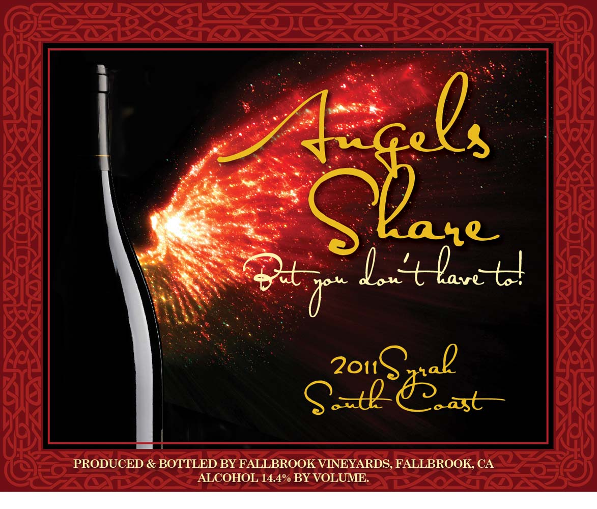 2011-Angels-Share-front.jpg