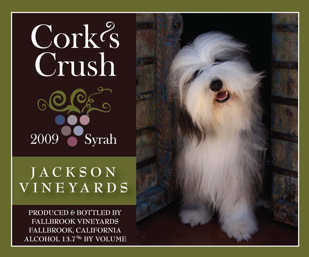2009_CorksCrush_front.jpg