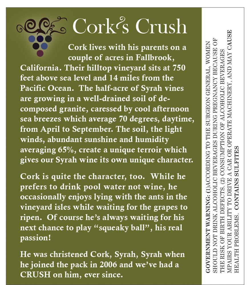 2009-Corks-Crush-back-label.jpg