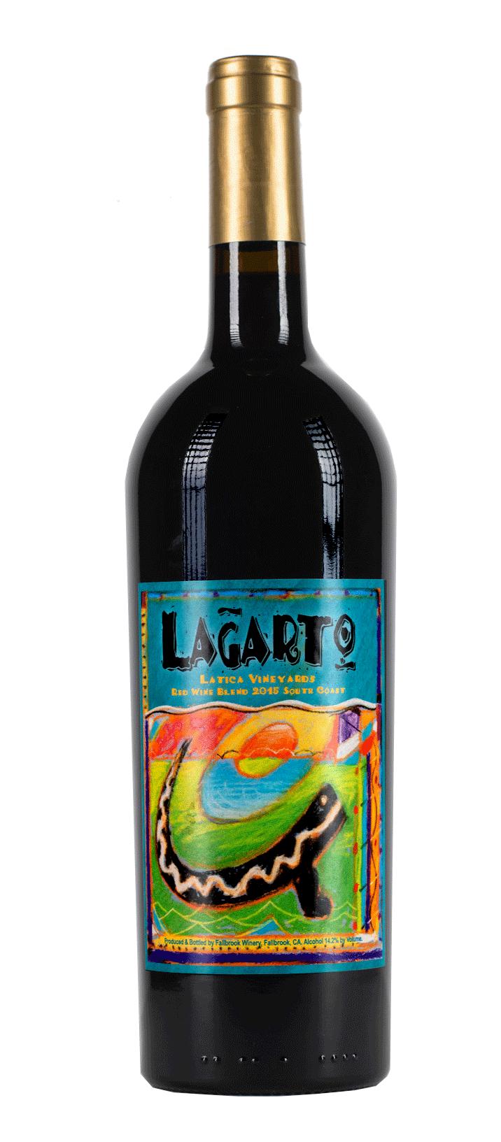 Lagarto-2015.png